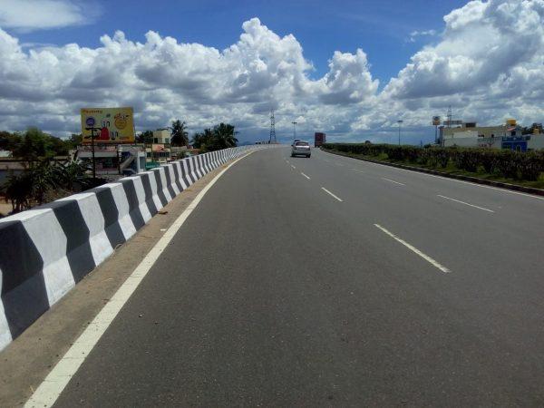 dharmapuri
