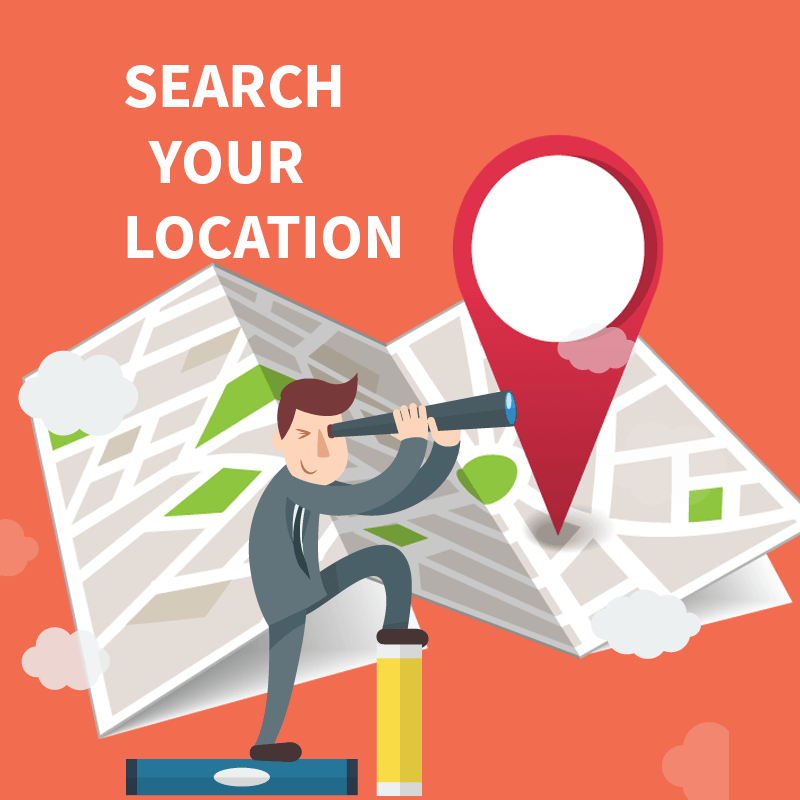 location_icon image